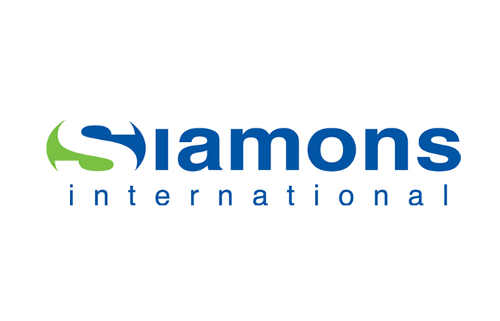 siamons