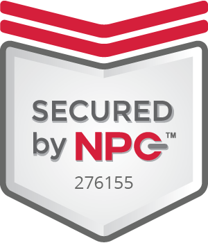 secured-by-npc-large-276155